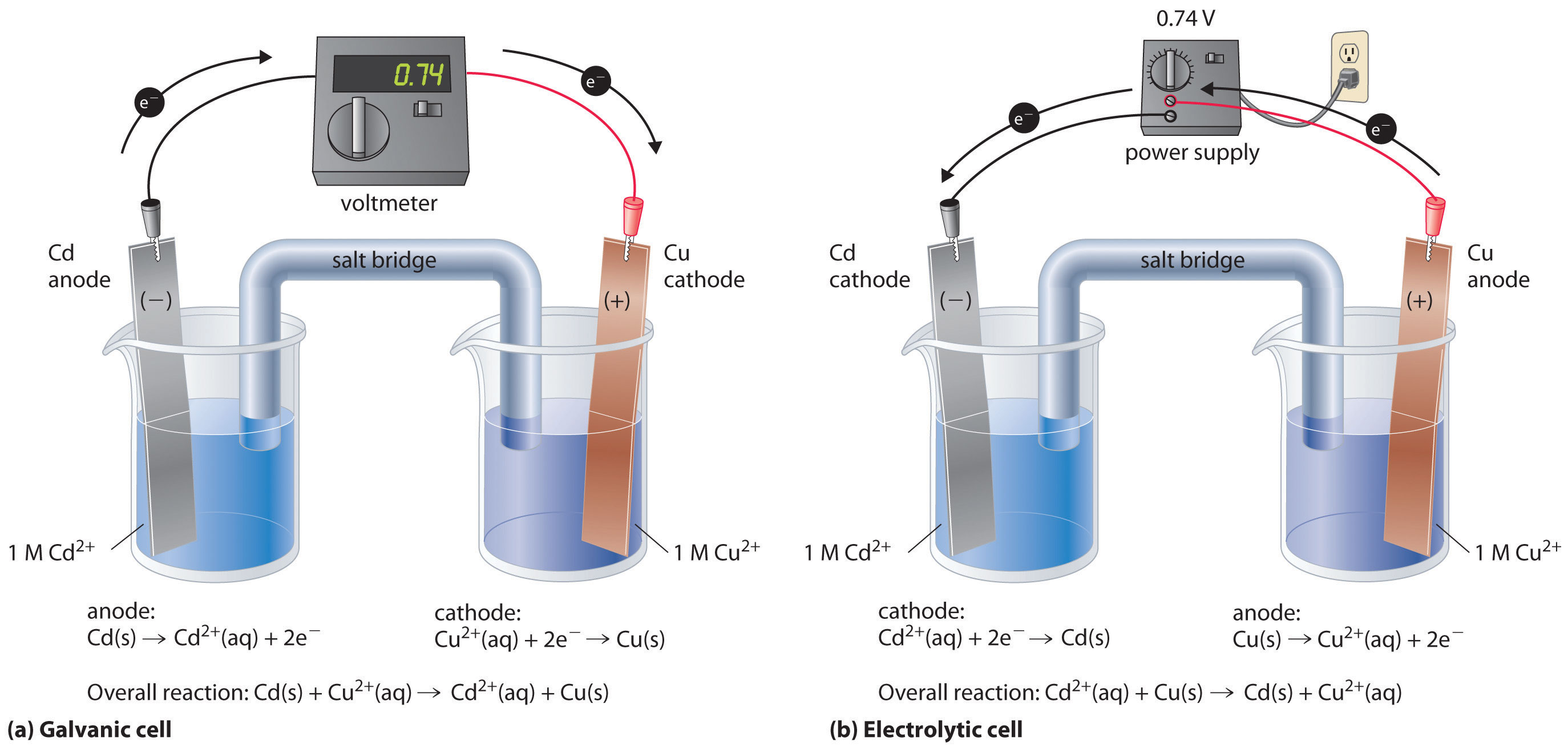 electrolytic cells Find great deals on ebay for electrolytic cell shop with confidence.